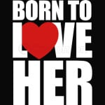 born to love her - Couples