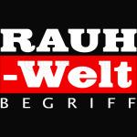 RAUH-WELT BEGRIFF : GIFT