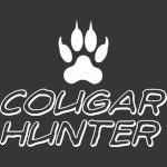 Cougar Hunter