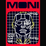 Blade Runner Moni Fictional Magazine