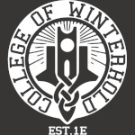 College of Winterhold Est