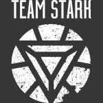 Team Stark - Civil War (2)
