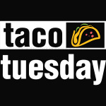 Taco Tuesday T shirt Funny Taco Mexican Food