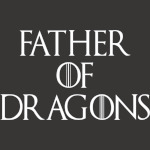 Father-of-dragons