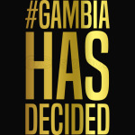 GambiaHasDecided