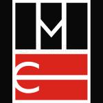 Magcon Boy Logos