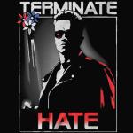 Terminate Hate