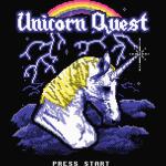 unicorn quest