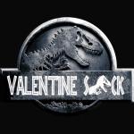 VALENTINE-JURASSIC-sck