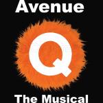 Avenue Q The Musical
