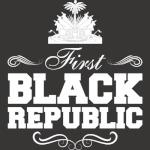 Haiti First Black Republic