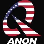q anon big Q