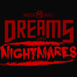 meek mill dreams