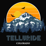 adventure Telluride Steamboat Springs Colorado