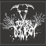 job for a cowboy