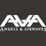 Angels And Airwaves Logo