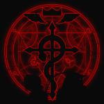 Fullmetal Alchemist Brother Elric