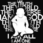 Fullmetal Alchemist THE TRUTH