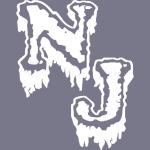 NJ Logo 4