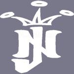 NJ Logo 9