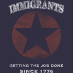 Immigrants Get it Done
