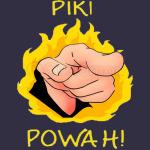PIKIPOWAH