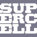 Clash Of Clans Supercell game