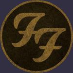 Foo Fighters Logo