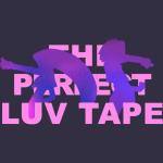 Lil Uzi Vert 1 - The Perfect Luv Tape