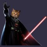 darth-vader-cat