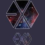 EXO galaxy