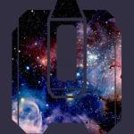 overwatch bastion symbol galaxy