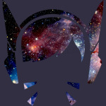 overwatch d va symbol galaxy