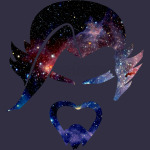overwatch hanzo symbol galaxy