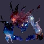 overwatch junkrat symbol galaxy