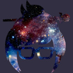 overwatch mei symbol galaxy