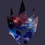 overwatch reinhardt symbol galaxy