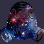 overwatch roadhog symbol galaxy