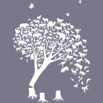 Source Tree of Life 2