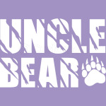 Uncle Bear, Uncle Bear Words and Foot Bear