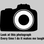 Look At This Photograph