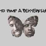 To Pimp A Butterfly