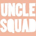 Uncle Squad