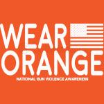Wear Orange  National