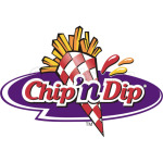 Chip n Dip