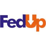 Im Fed Up