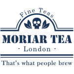 MoriarTea That's What People Brew