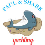 Shark Yachting - FUNNY FISHING