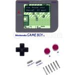 Nintendo, Game Boy, Legend of Zelda, Link Zelda