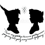 peterpan quotes
